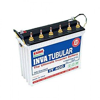 Exide-Inva-Tubular-Battery-110Ah