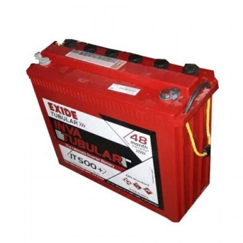 Exide-Inva-Tubular-Battery-500+180Ah1