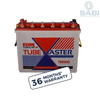 Exide-Master-Tubular-Battery-TM5005