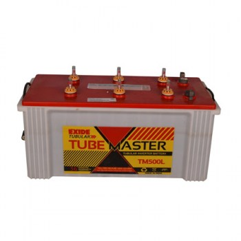 Exide-Master-Tubular-Battery-TM500L