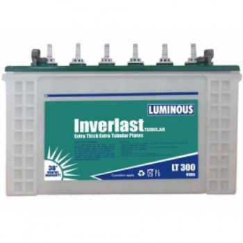Luminous-ILST-10036-80-Ah-Tubular