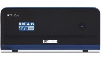 Luminous-Zelio-1100-Sinewave-Inverter