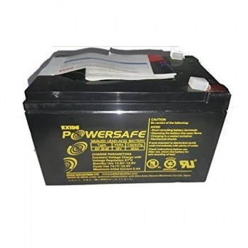 exide-power-safe-ep-12-12v