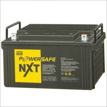 exide-powersafe-nxt-17-12-12v