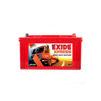 exide-xpress-xp-1000-100ah