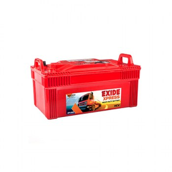 exide-xpress-xp-1500-150ah8