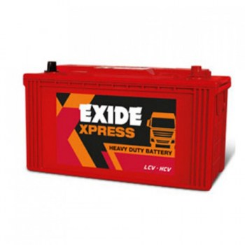 exide-xpress-xp-880-88ah2