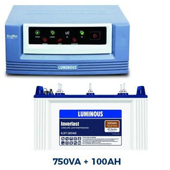 luminous-eco-watt-ups-750VA-ilt-1224-100ah_350x