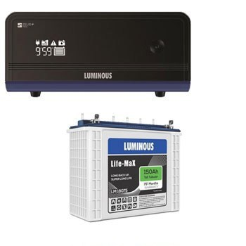 luminous-inverter-zelio-1100-lifemax18075-150ah3