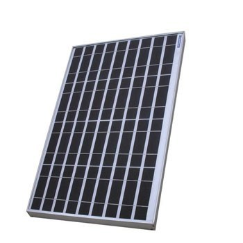 solar-panels-luminous-solar-panel-100-watt_350x