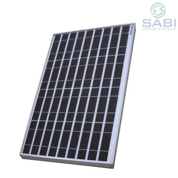 solar-panels-luminous-solar-panel-150-watt